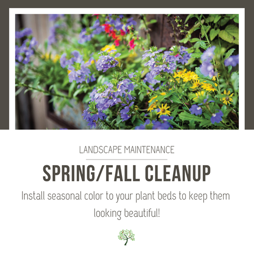Greathouse_social_checklist_item-spring-and-fall.png